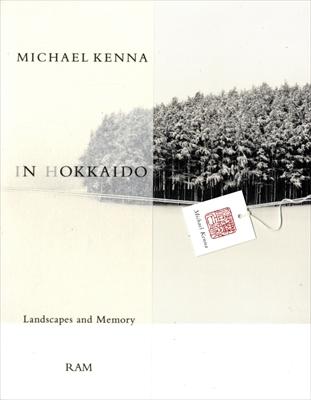 Michael Kenna In Hokkaido