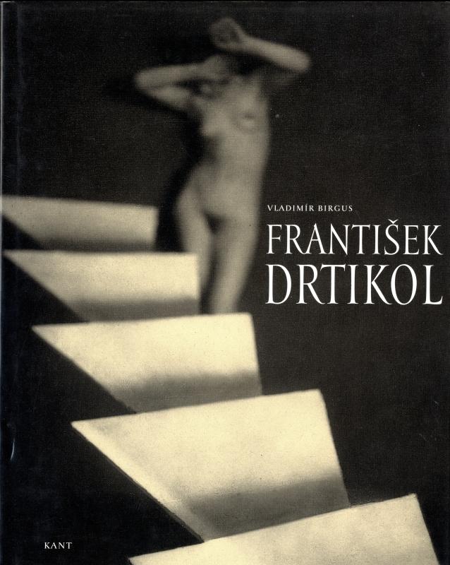 Frantisek Drtikol