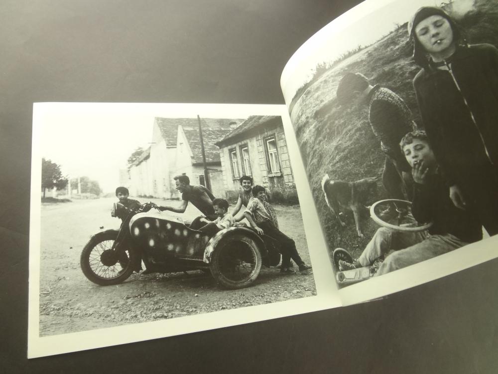 Dagmar Hochova fotografie (1958-1988)2