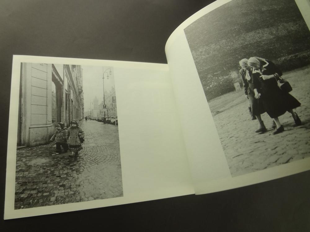 Dagmar Hochova fotografie (1958-1988)3