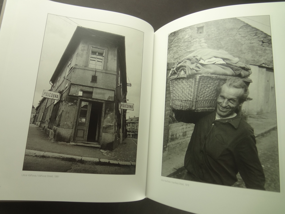 Jiri Hanke fotografie / photographs2