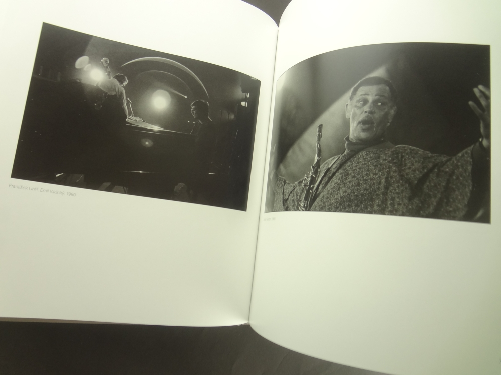 Jiri Hanke fotografie / photographs3