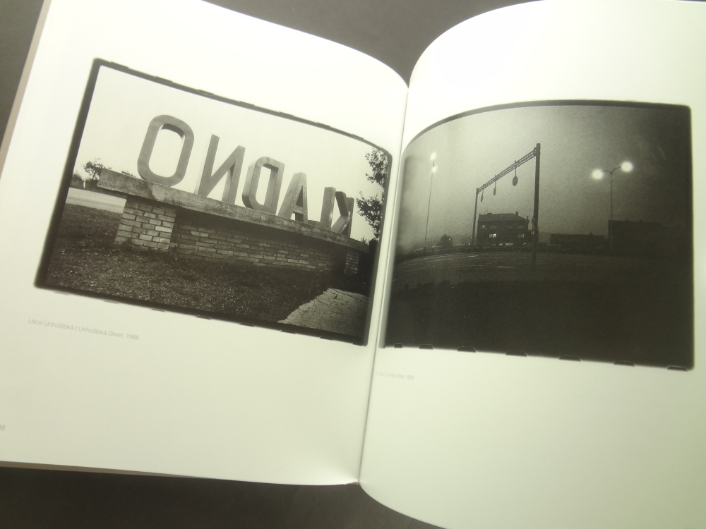Jiri Hanke fotografie / photographs4