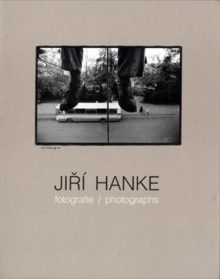 Jiri Hanke fotografie / photographs