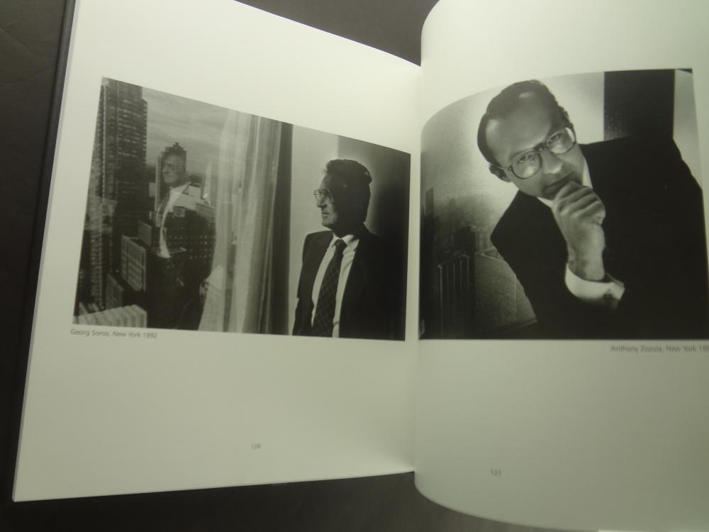 Tibor Huszar Portrety / Portraits5