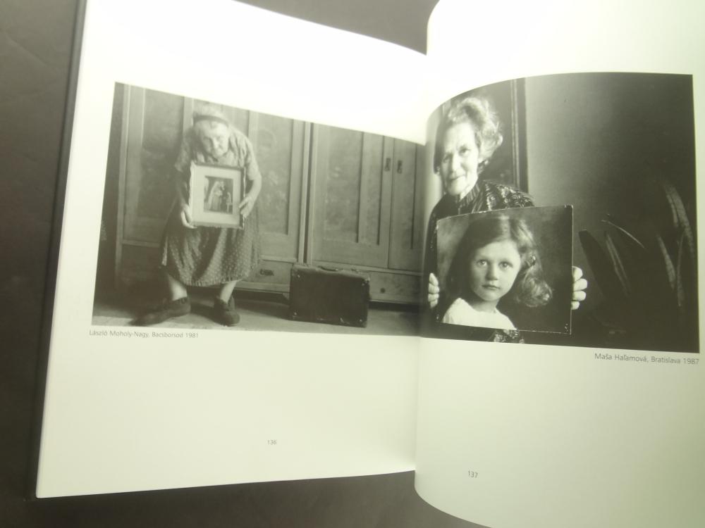 Tibor Huszar Portrety / Portraits6