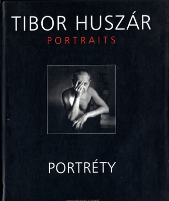 Tibor Huszar Portrety / Portraits