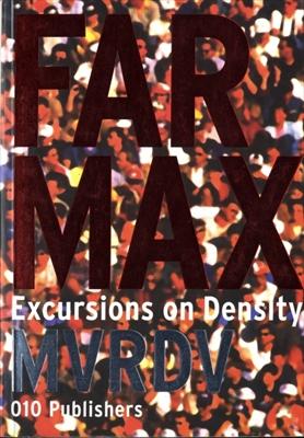FARMAX: Excursions on Density