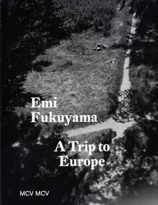 A Trip To Europe [サイン&ナンバー入]