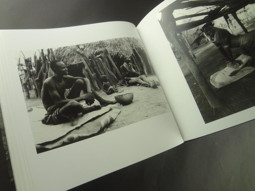 Ethiopia Omo River: Ceremonies and Rituals2