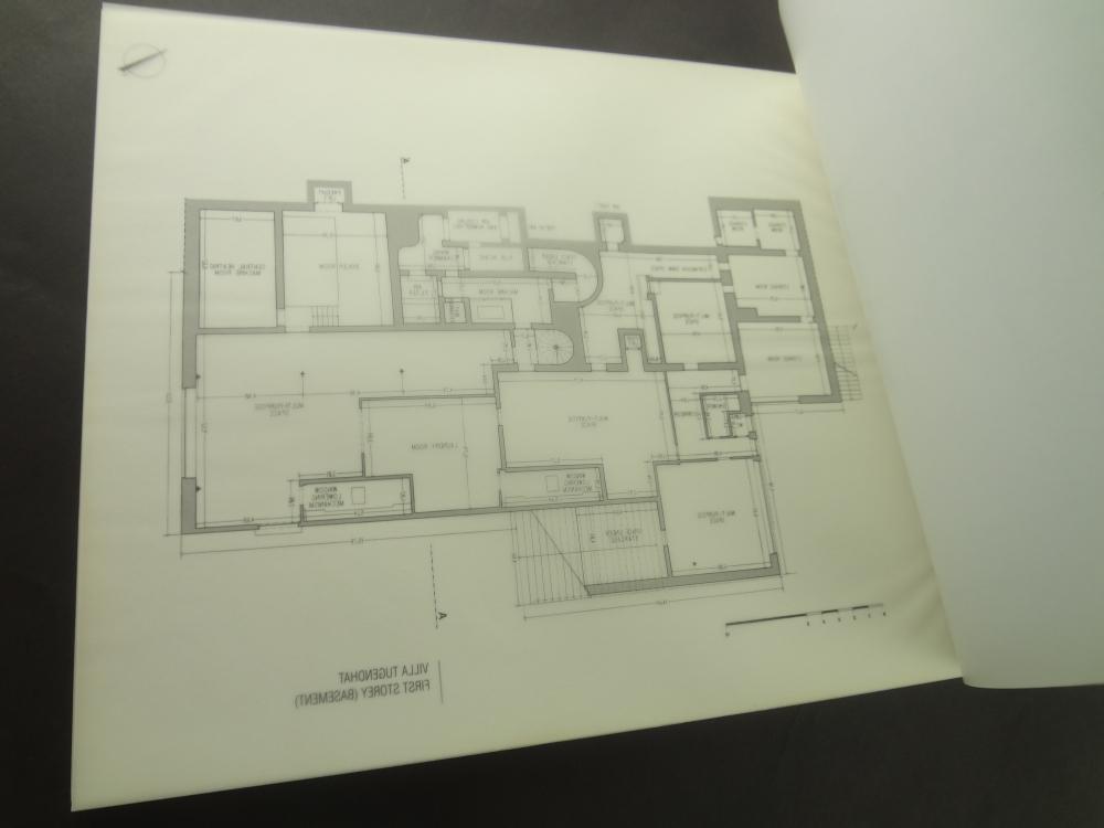Villa Tugendhat7
