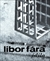 Libor Fara Dilo