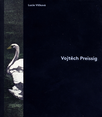 Vojtech Preissig - Design/Profiles/Key Figures 1