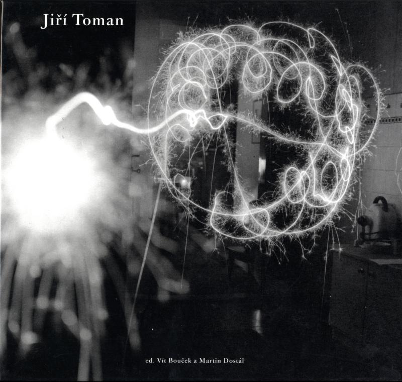 Jiri Toman Fotografie / Photographs