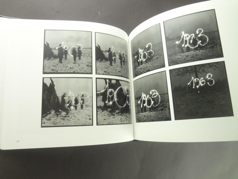 Jiri Toman Fotografie / Photographs2
