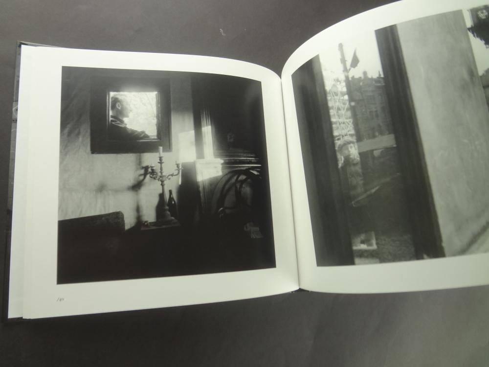 Jiri Toman Fotografie / Photographs5