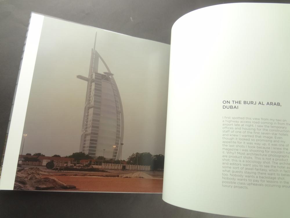 Robert Polidori's Metropolis2