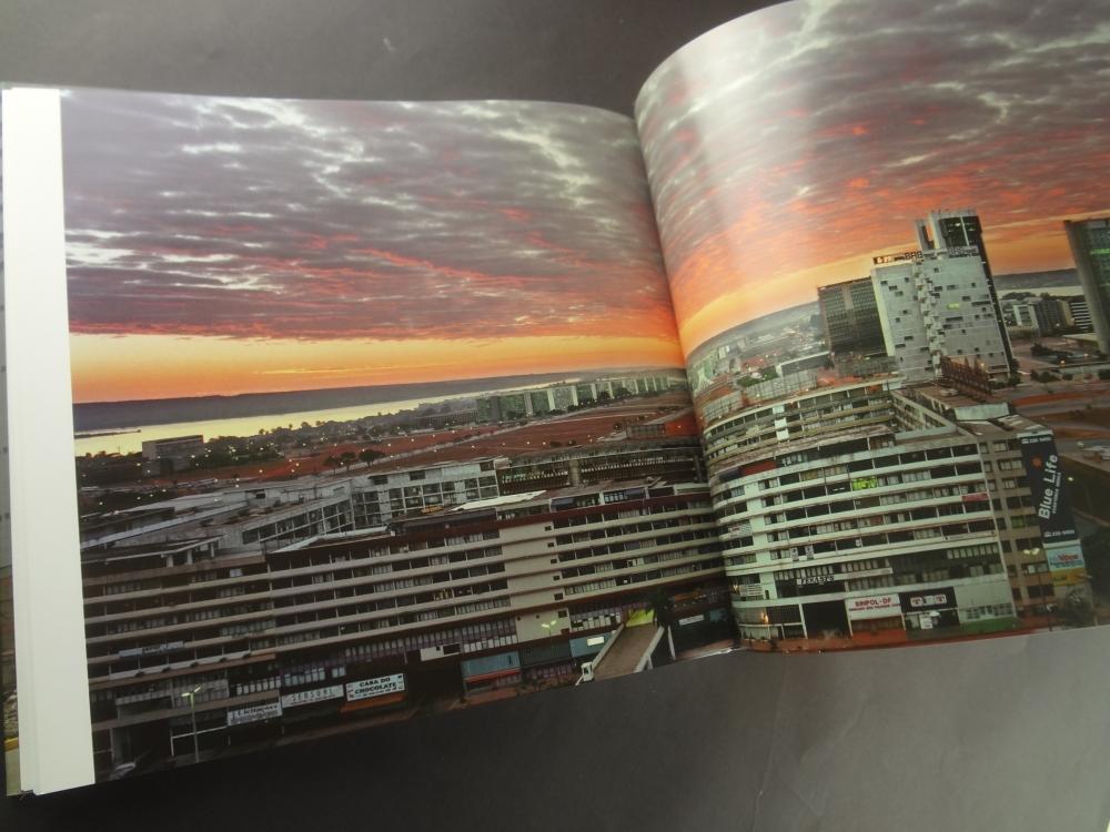 Robert Polidori's Metropolis6