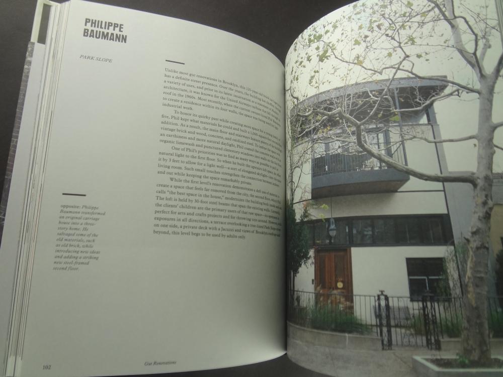 Brooklyn Modern: Architecture, Interiors & Design3