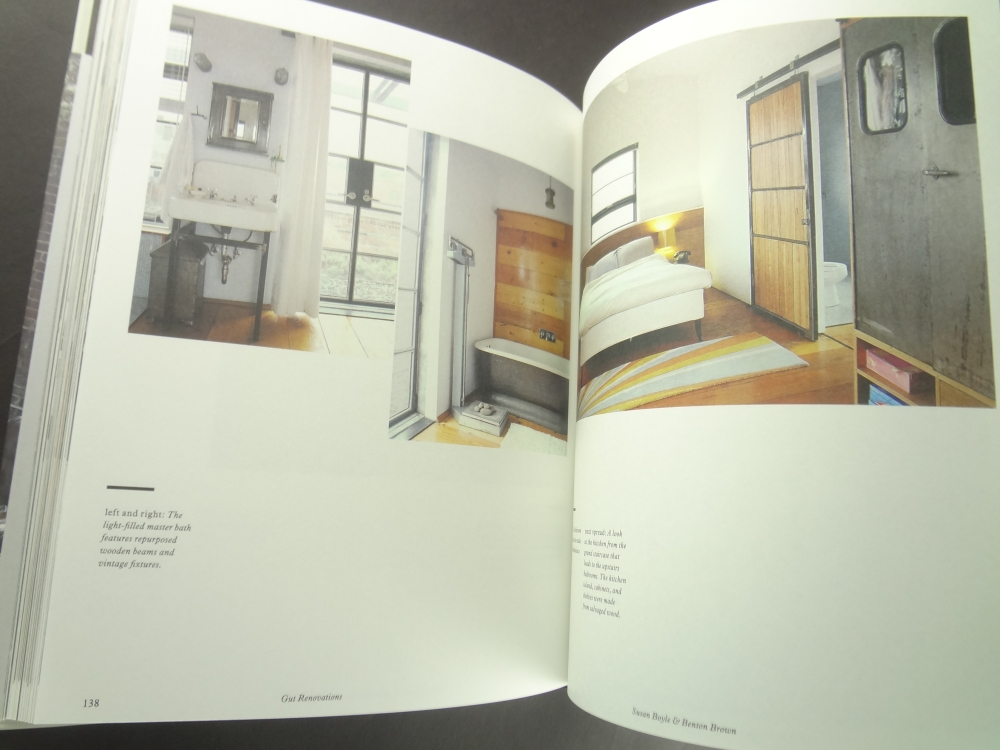 Brooklyn Modern: Architecture, Interiors & Design5