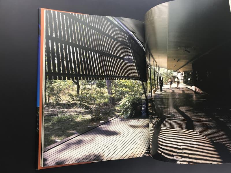 Troppo Architects3