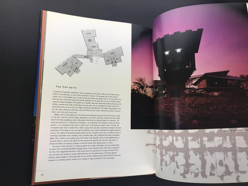 Troppo Architects5