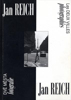 Dve mesta fotografie / Les Deux villes photographies