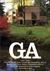 GA Global Architecture #76