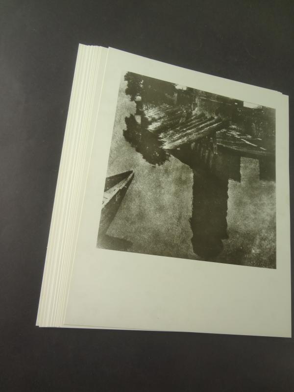 Frantisek Drtikol - Edice mezinarodni fotografie / svazek 71