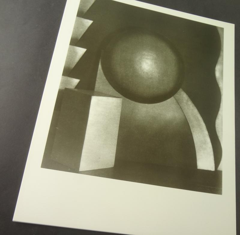 Frantisek Drtikol - Edice mezinarodni fotografie / svazek 72