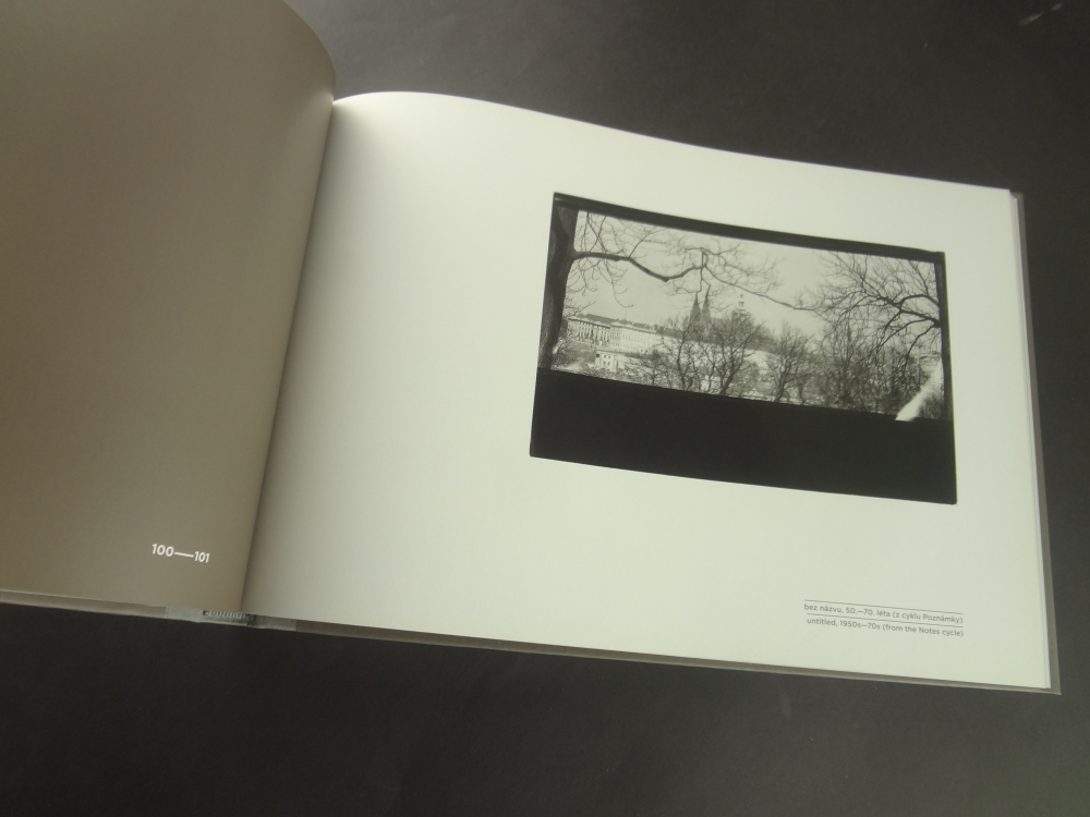 Josef Sudek Privatissima6