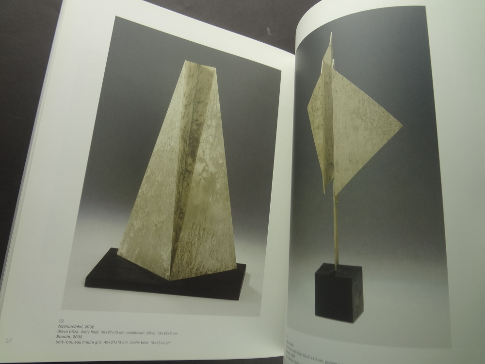 Terry Haass Svetlo-cas-prostor / Lumiere-temps-espace4