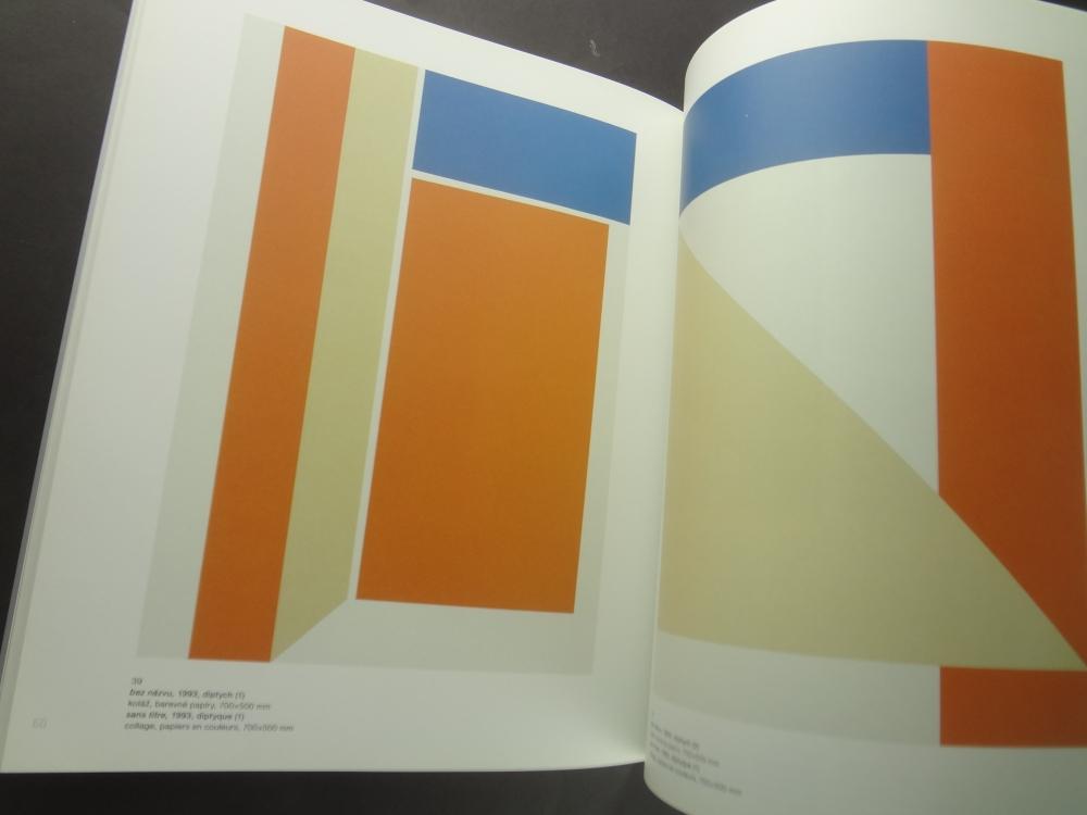 Terry Haass Svetlo-cas-prostor / Lumiere-temps-espace5