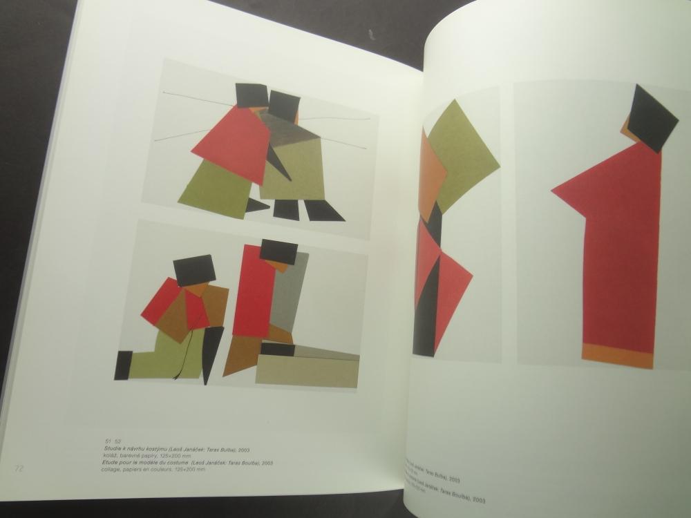 Terry Haass Svetlo-cas-prostor / Lumiere-temps-espace6