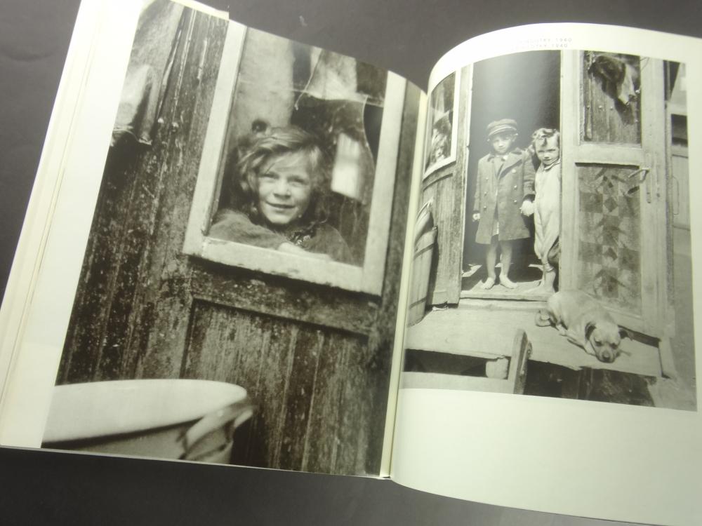 Tibor Honty: Vyber fotografii z celozivotniho dila2
