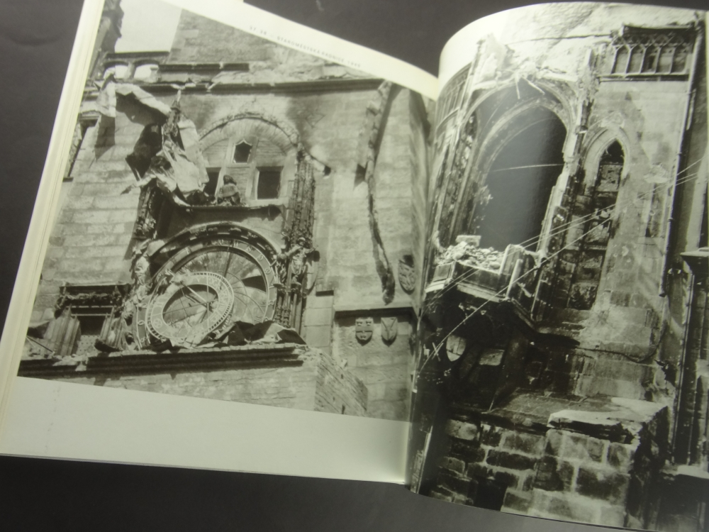 Tibor Honty: Vyber fotografii z celozivotniho dila4