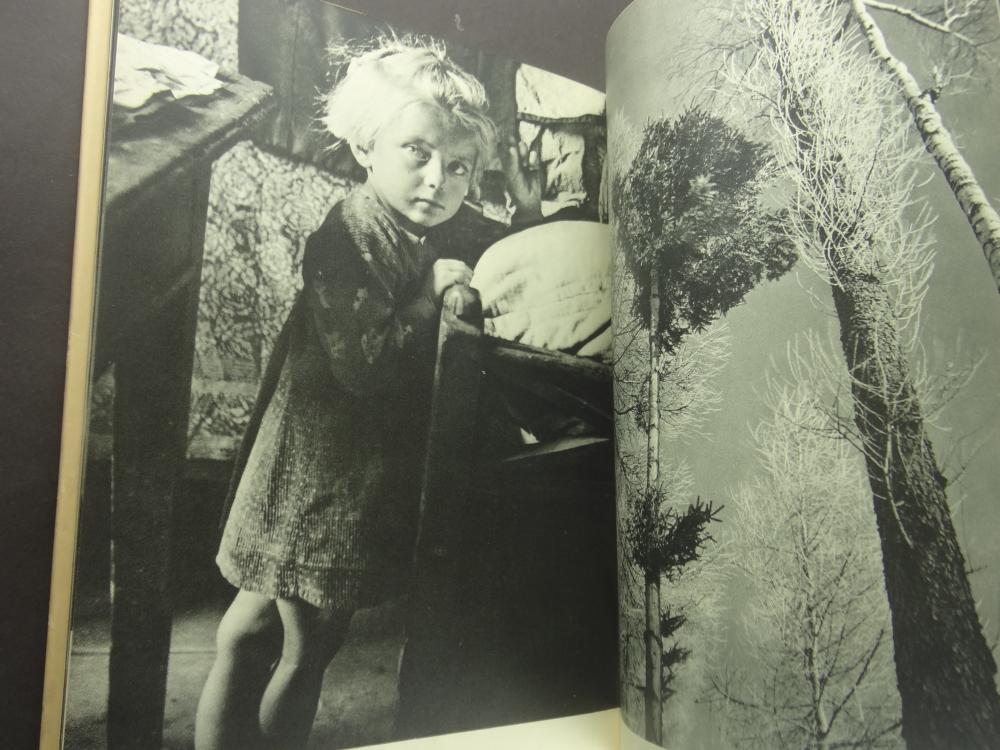 Zeme a lide Kniha fotografii4
