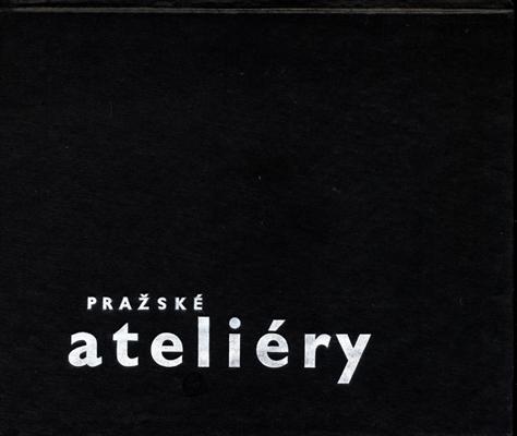 Prazske ateliery