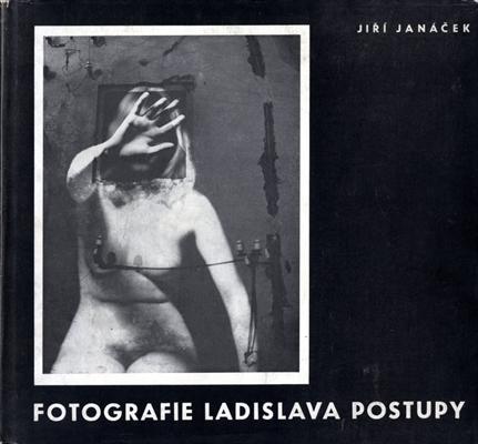 Fotografie Ladislava Postupy