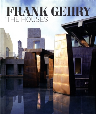 Frank Gehry The Houses