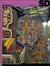 SD 9708 第395号 ヴェンチューリ+スコット・ブラウン: 90年代の作品