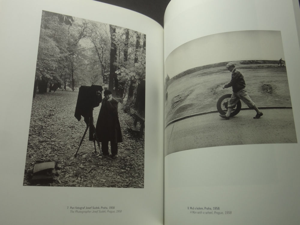 Milon Novotny 1930-1992 fotografie2