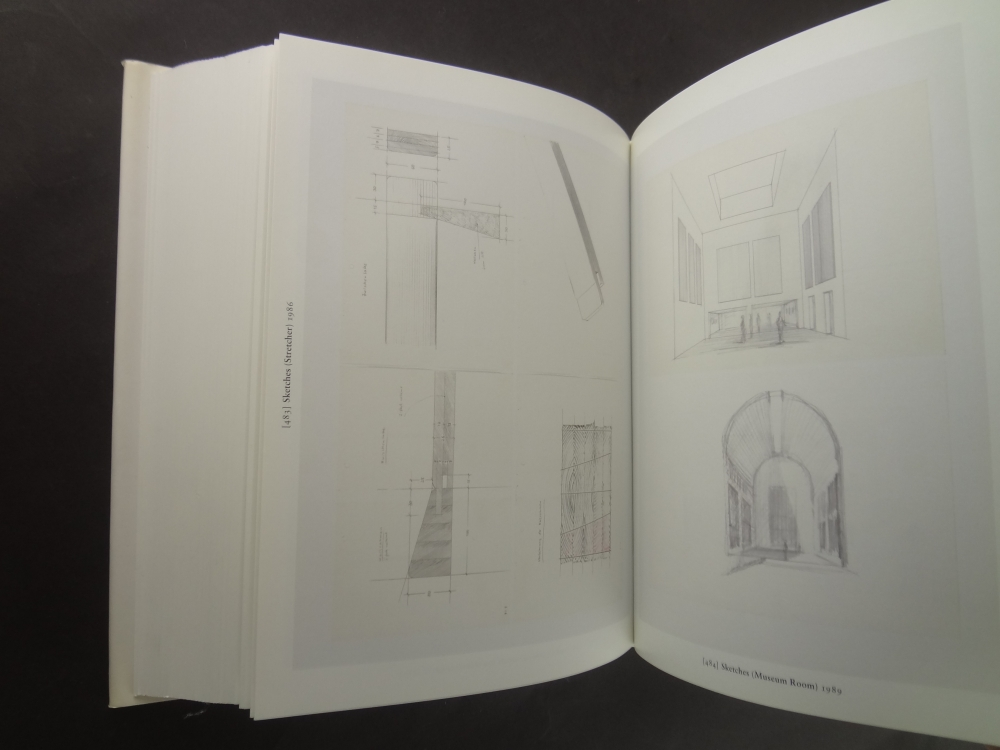 Gerhard Richter: Atlas1