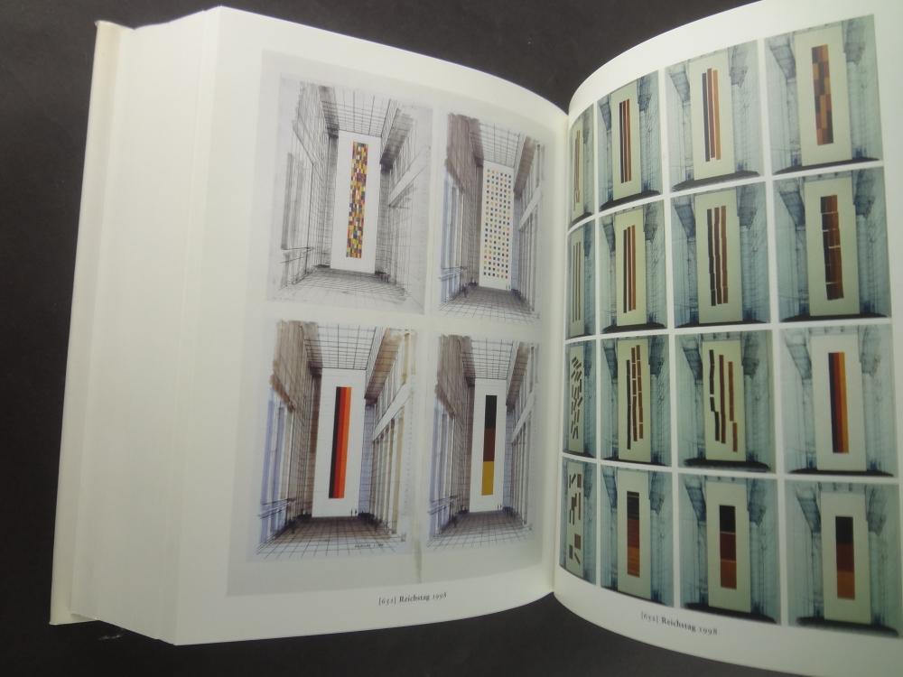 Gerhard Richter: Atlas3