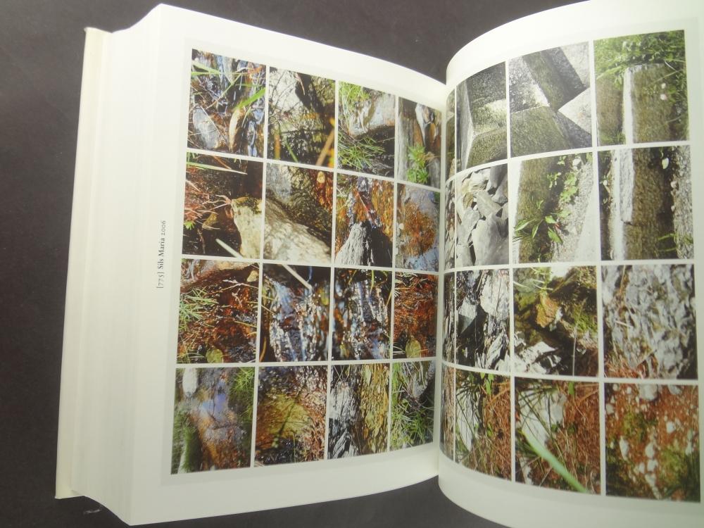 Gerhard Richter: Atlas6