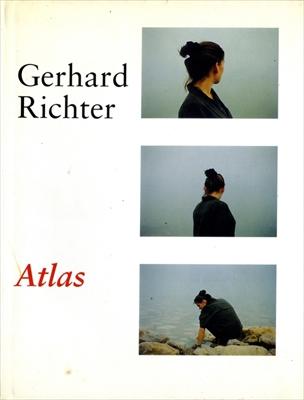 Gerhard Richter: Atlas