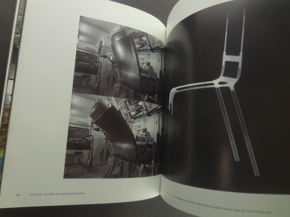 Maarten Van Severen Werken / Work2