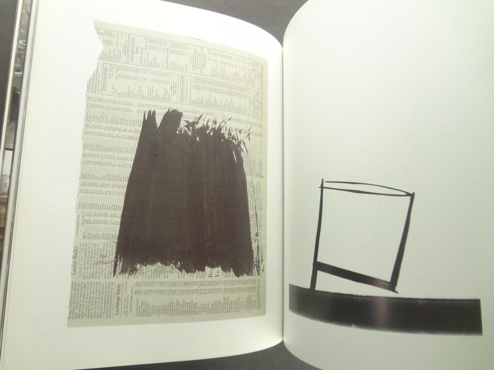 Maarten Van Severen Werken / Work3