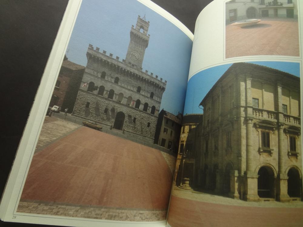 Appunti per piazze d'Italia3