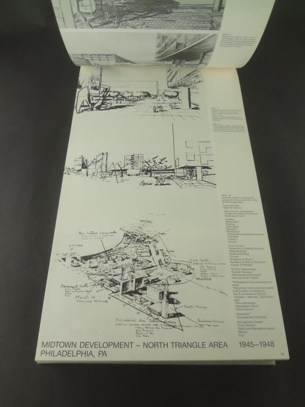 Louis I. Kahn Complete Work 1935-19743